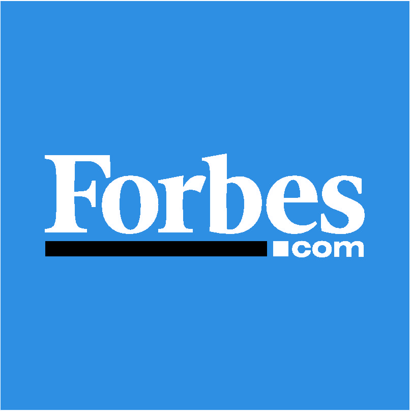 Forbes.com Interview